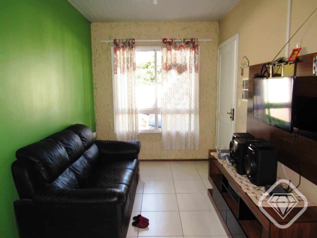 Casa em Condomínio com quartos para Alugar, 48 m²