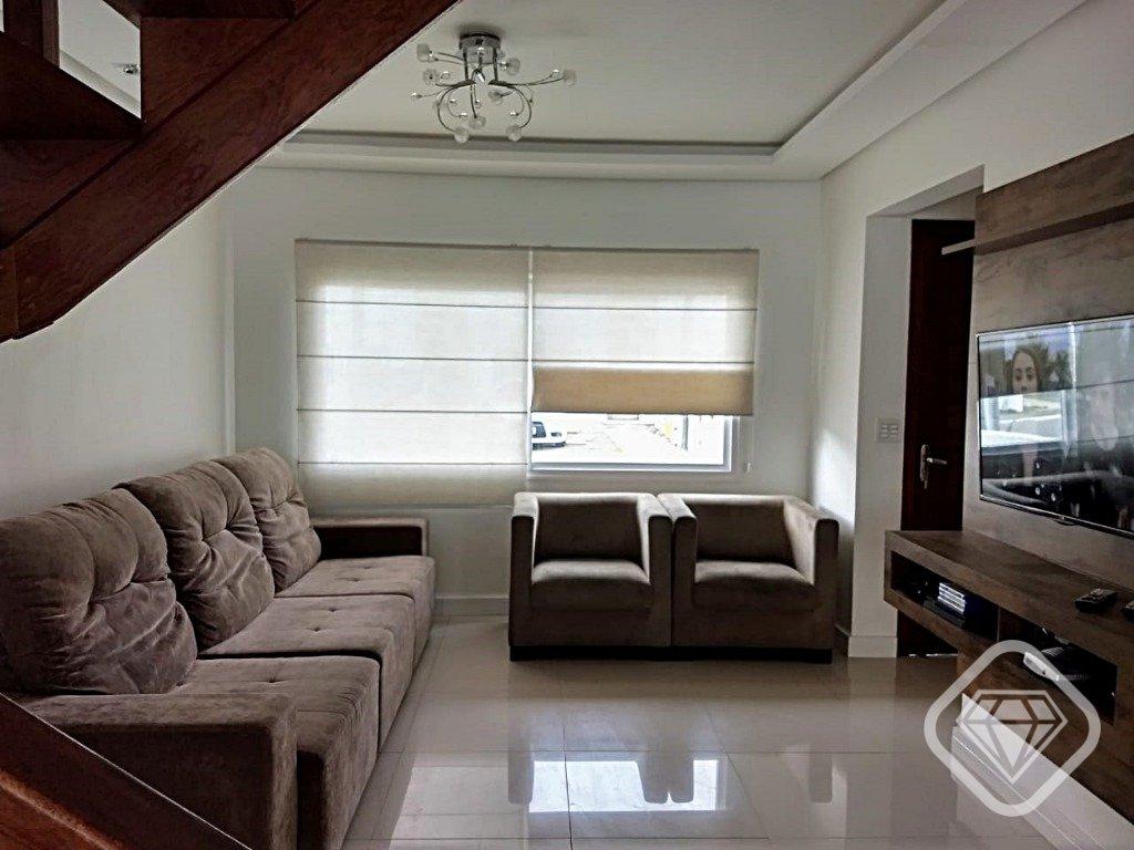 Casa em Condomínio com quartos para Alugar, 200.98 m²