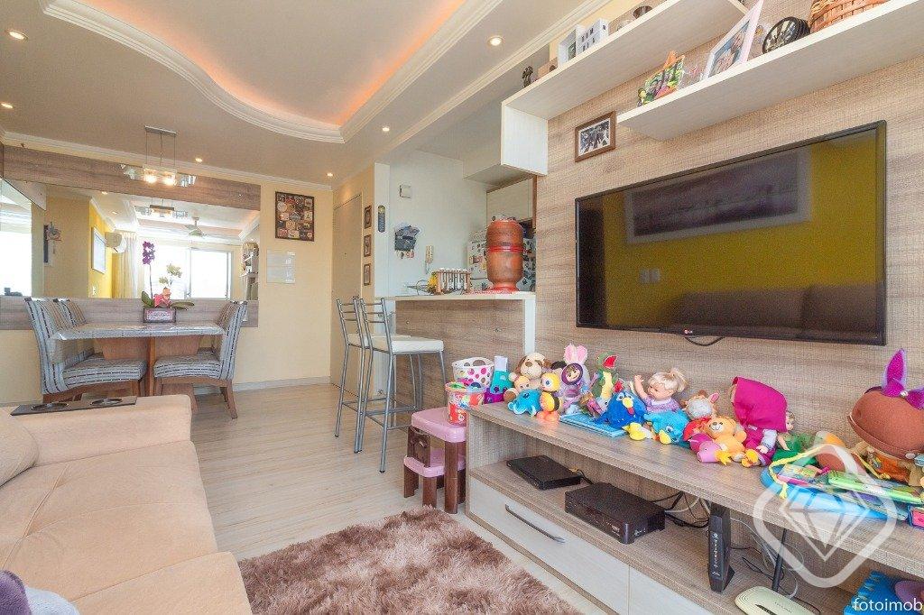 Apartamento com quartos para Alugar, 109.77 m²