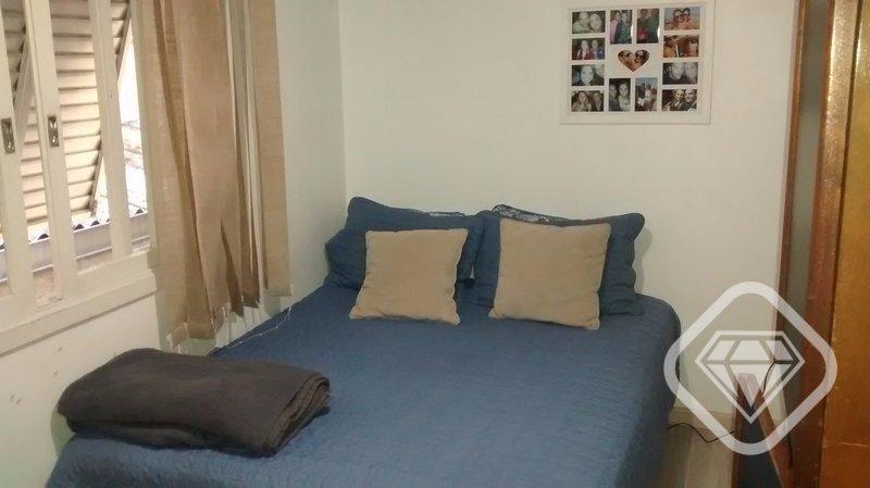 Apartamentos de 3 dormitórios em Partenon, Porto Alegre - RS