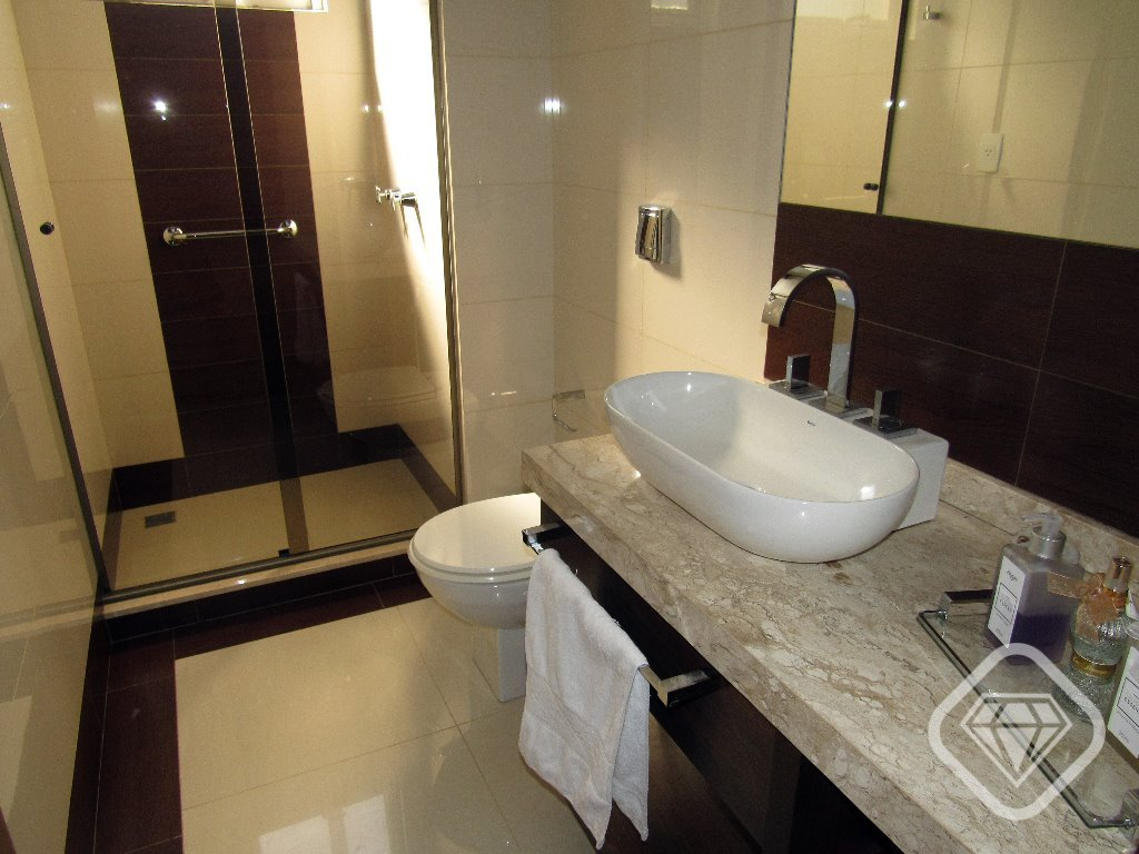 Casa Em Condominio de 5 dormitórios em Belem Novo, Porto Alegre - RS