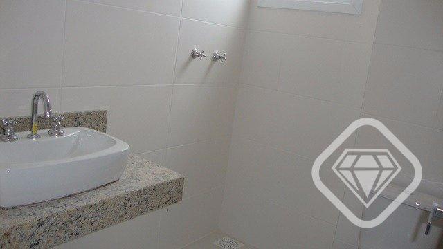 Apartamentos de 2 dormitórios em Tristeza, Porto Alegre - RS