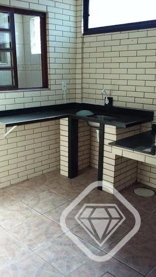 Casa Em Condominio de 2 dormitórios em Cavalhada, Porto Alegre - RS