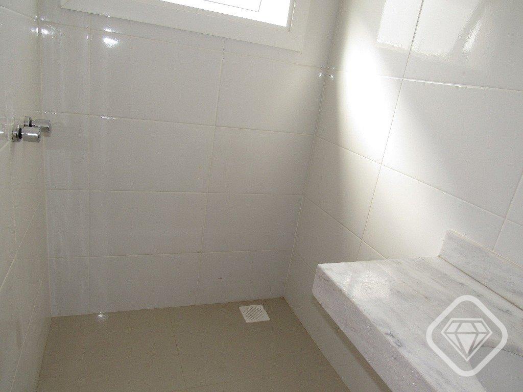 Casa Em Condominio de 3 dormitórios em Lagos De Ipanema, Porto Alegre - RS