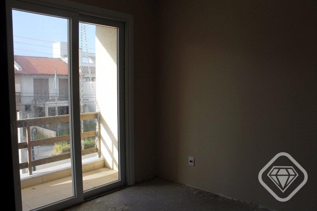 Casa para Venda 140 m²  com 3 quartos