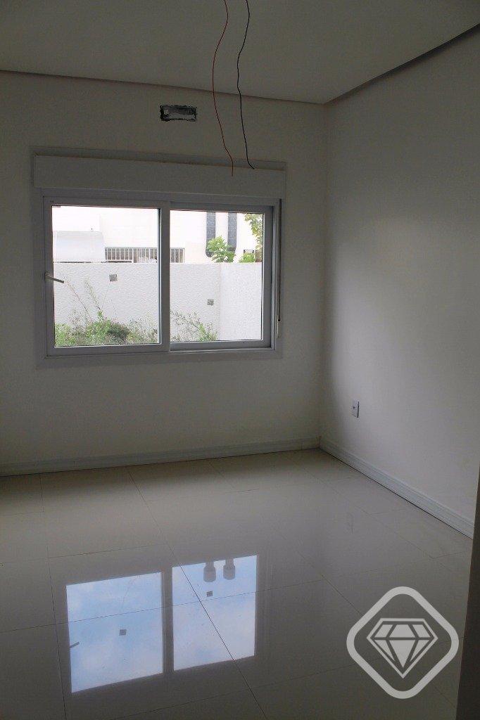 Casa Em Condominio de 5 dormitórios em Hipica, Porto Alegre - RS