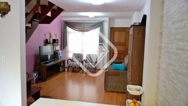 Casa Em Condominio de 3 dormitórios em Ipanema, Porto Alegre - RS