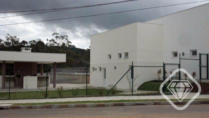 Casa Em Condominio de 3 dormitórios em Agronomia, Porto Alegre - RS