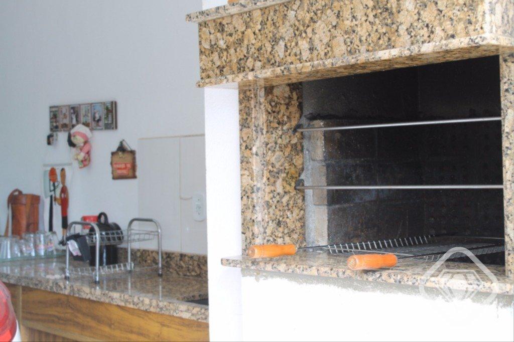 Casa para Venda 195 m²  com 3 quartos