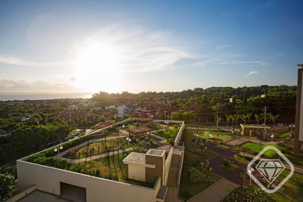 Apartamentos de 3 dormitórios em Ipanema, Porto Alegre - RS