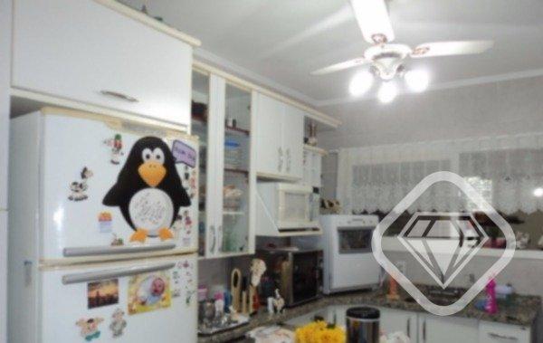 Casa Em Condominio de 3 dormitórios em Vila Nova, Porto Alegre - RS
