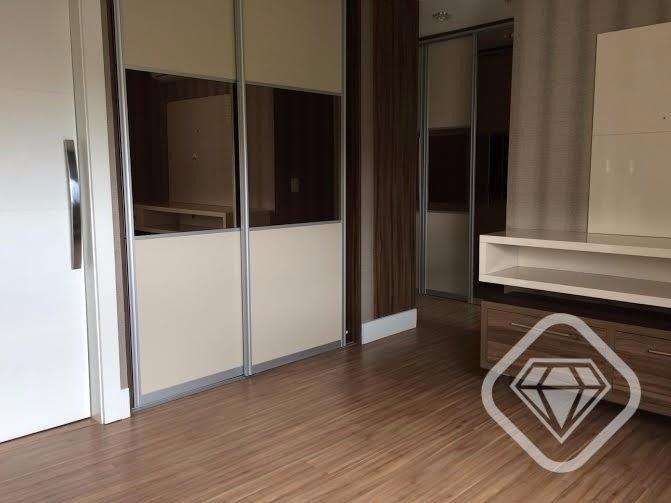 Apartamentos de 3 dormitórios em Passo Da Areia, Porto Alegre - RS