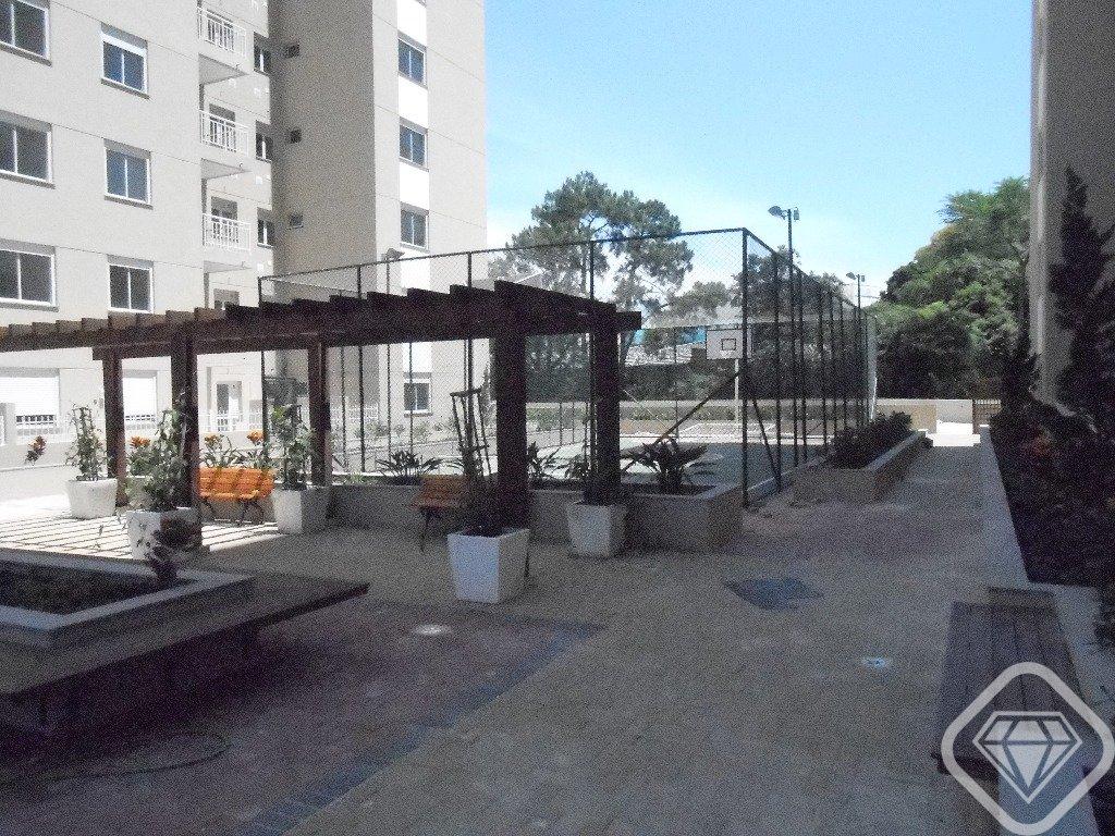 Apartamentos de 2 dormitórios em Teresópolis, Porto Alegre - RS