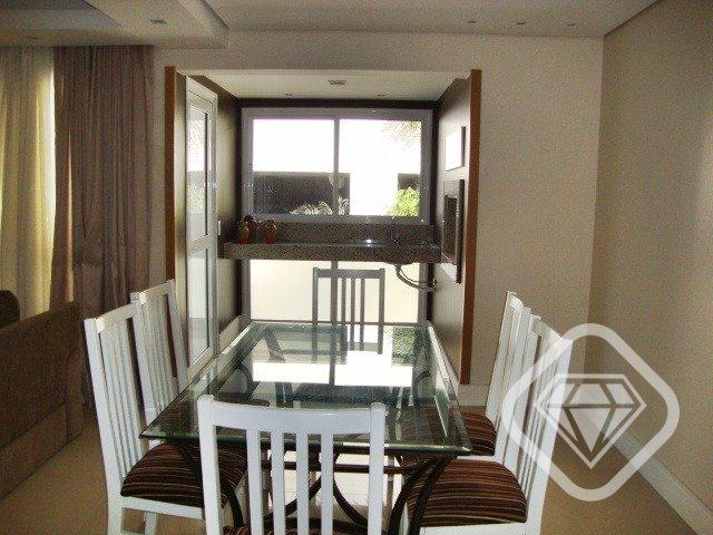 Apartamentos de 3 dormitórios em Menino Deus, Porto Alegre - RS