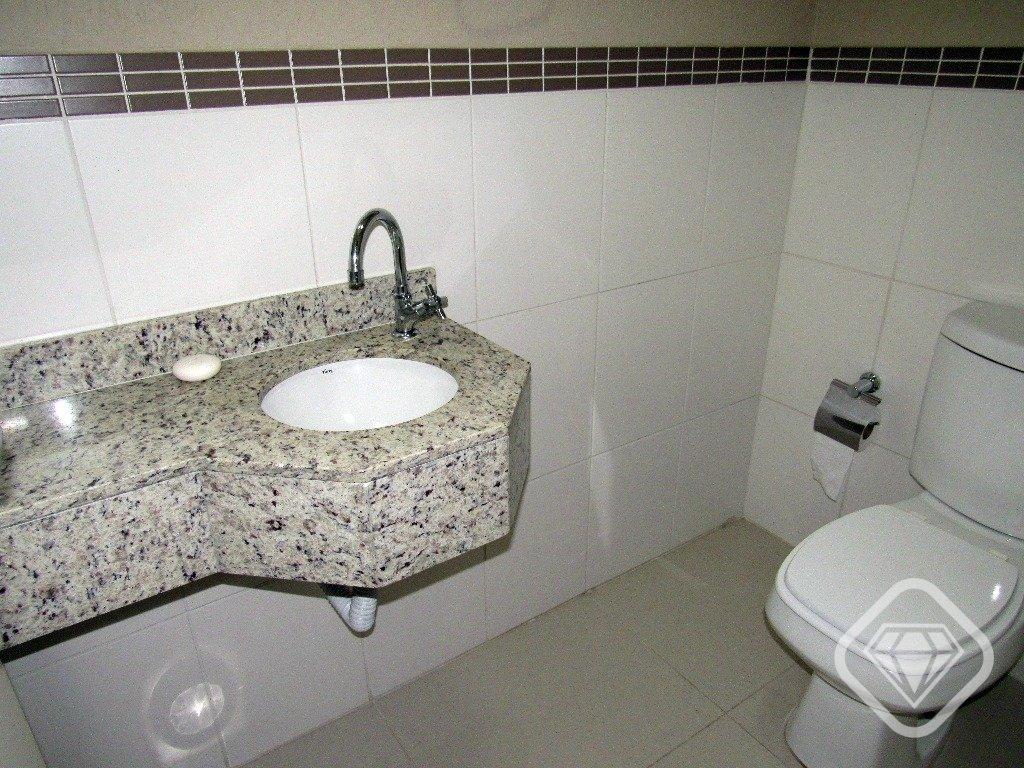 Apartamentos de 3 dormitórios em Tristeza, Porto Alegre - RS