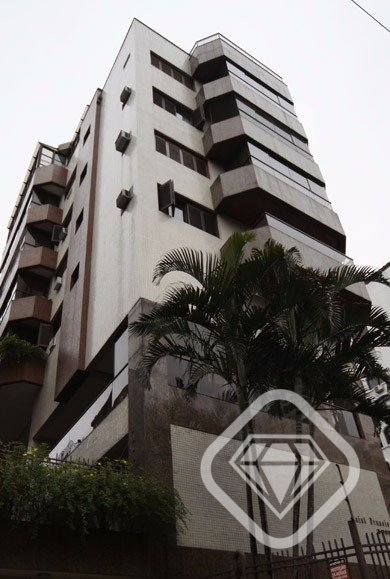 Coberturas de 3 dormitórios em Rio Branco, Porto Alegre - RS