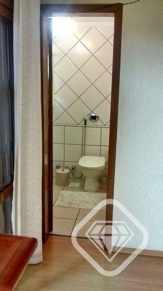 Casa Em Condominio de 3 dormitórios em Cavalhada, Porto Alegre - RS