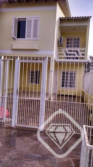 Apartamentos de 3 dormitórios em Aberta Dos Morros, Porto Alegre - RS