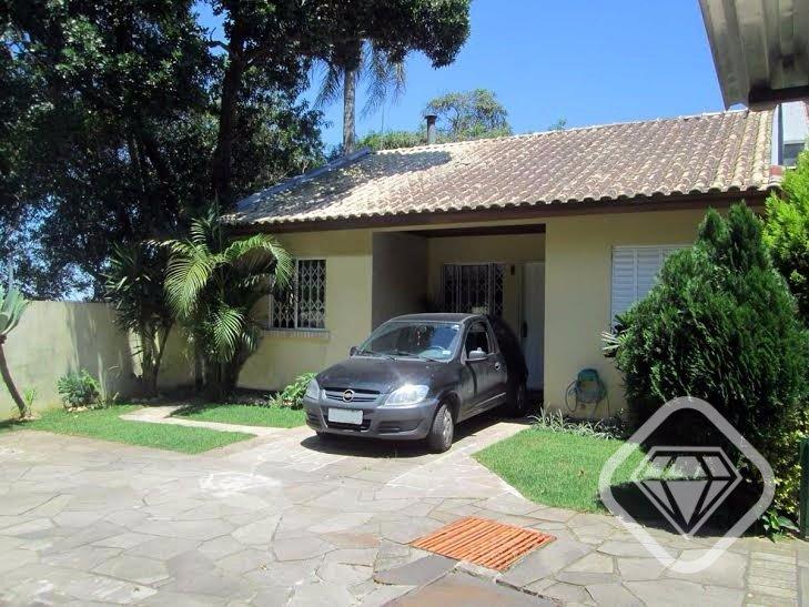 Casa em Condomínio com quartos para Alugar, 149 m²