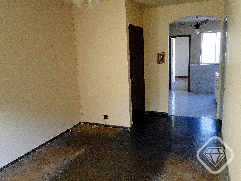 Apartamentos de 2 dormitórios em Cristal, Porto Alegre - RS