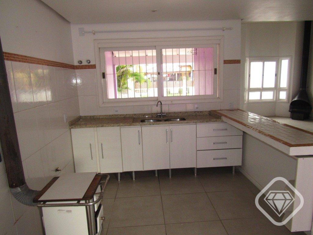 Casa para Venda 140 m²  com 2 quartos