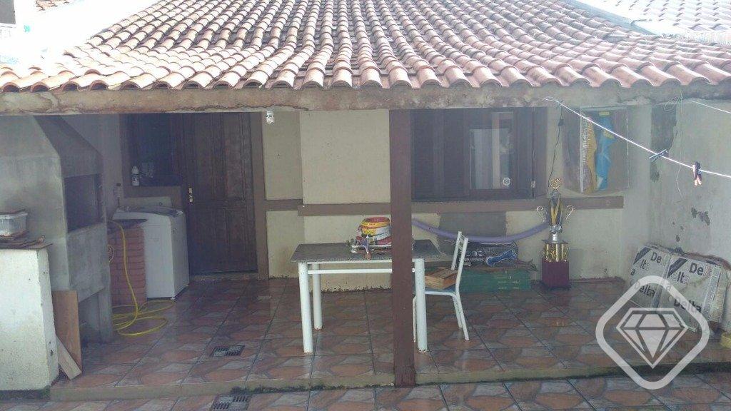 Casa para Venda 135 m²  com 2 quartos