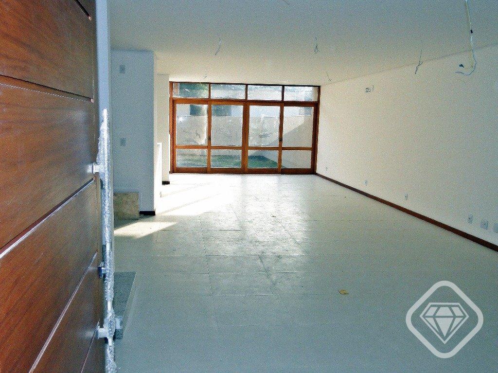 Casa Em Condominio de 4 dormitórios em Tristeza, Porto Alegre - RS