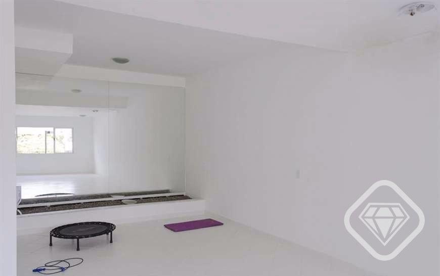 Apartamentos de 3 dormitórios em Teresópolis, Porto Alegre - RS