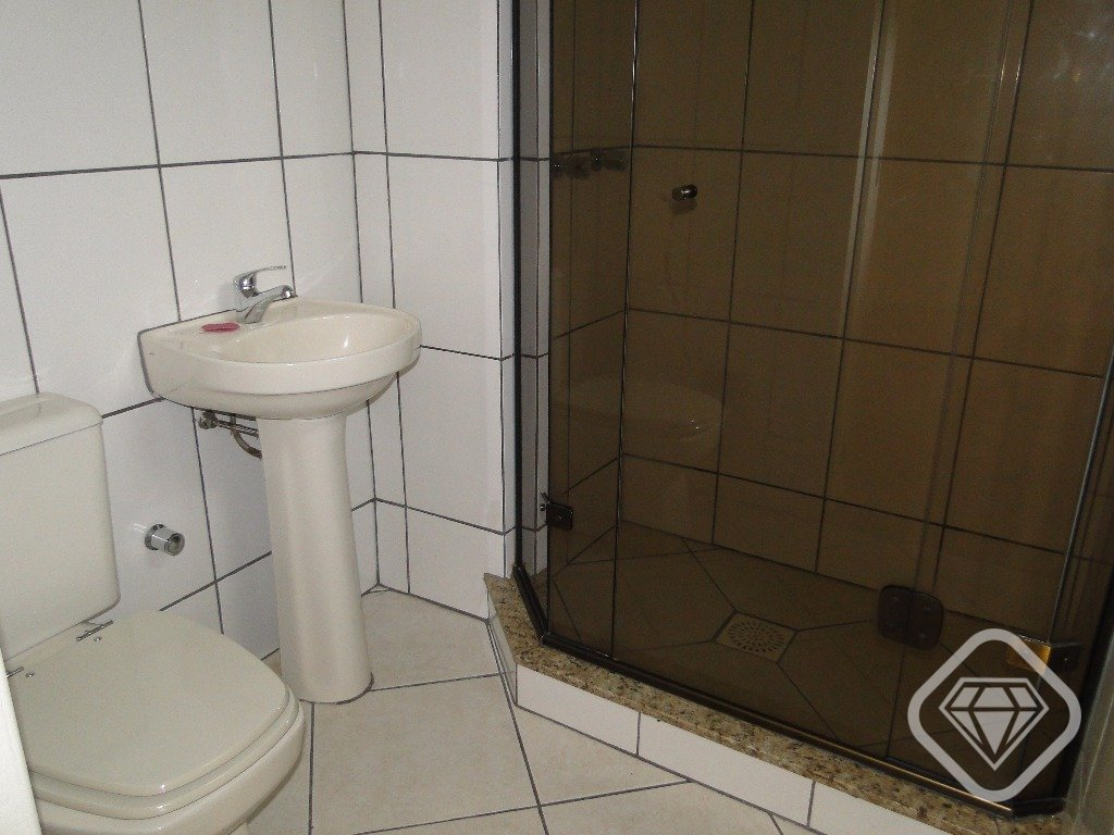 Casa para Venda 166 m²  com 4 quartos