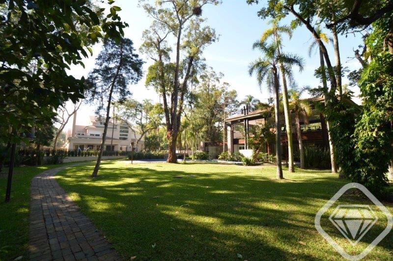 Casa Em Condominio de 4 dormitórios em Ipanema, Porto Alegre - RS