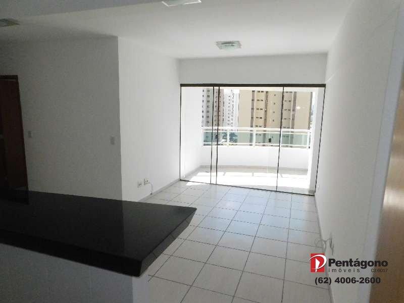 Apartamento com 2 quartos no Alto da Glória
