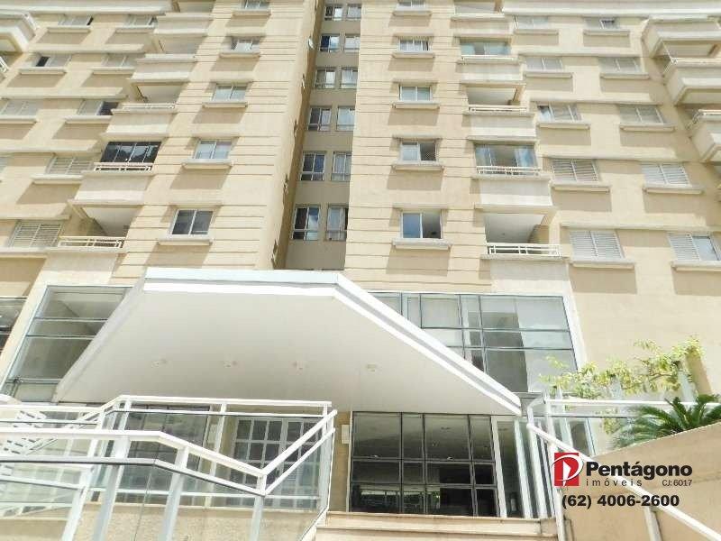 Apartamento com 02 quartos setor Vila Maria José