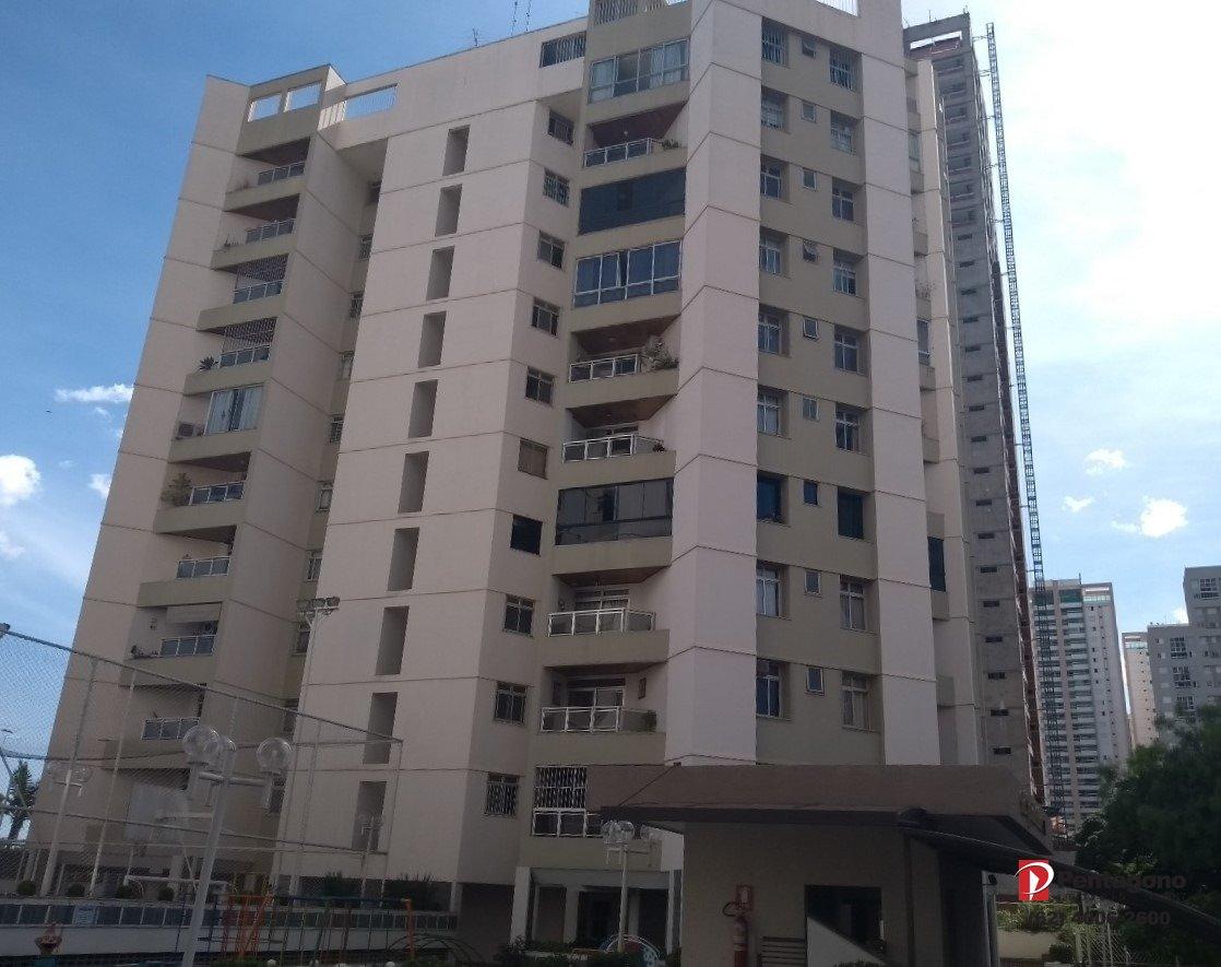 Apartamento 3 Quartos Setor Bueno