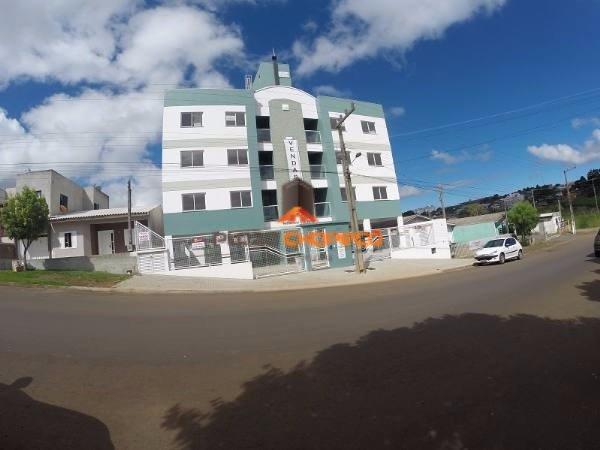 Apartamento Passo Dos Fortes Chapecó