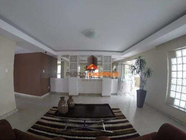 Apartamento Centro Chapecó