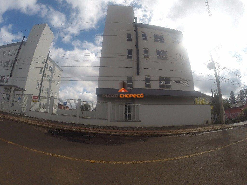 Apartamento Engenho Braun Chapecó