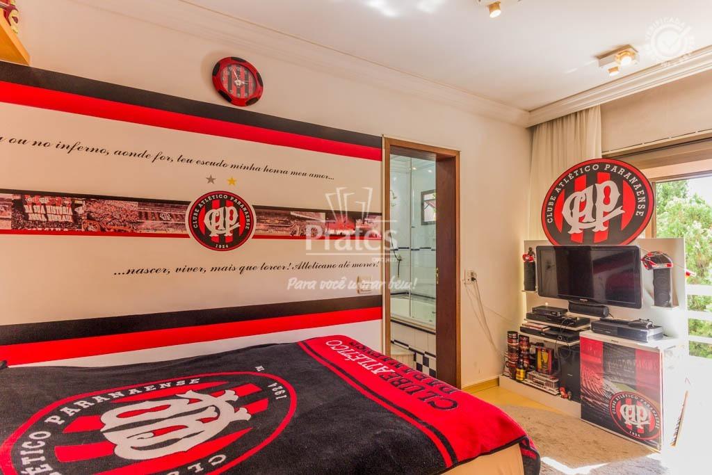 Casa em condomínio à Venda - Xaxim