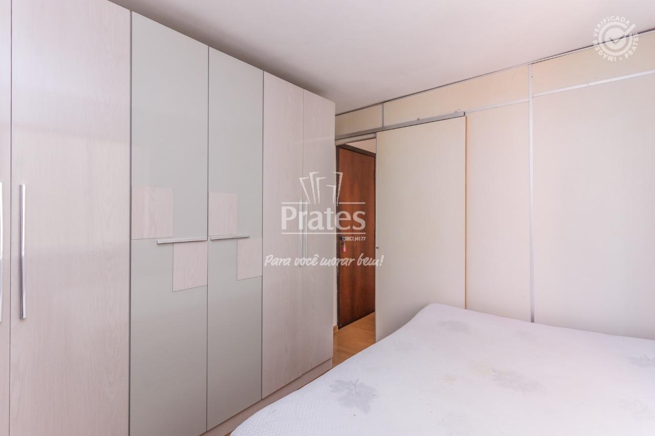 Apartamento para Venda/Locação - Curitiba