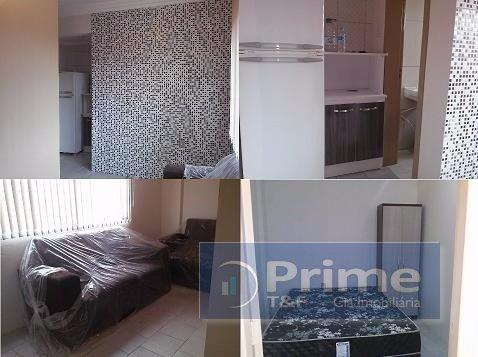 Apartamentos São Luis Canoas