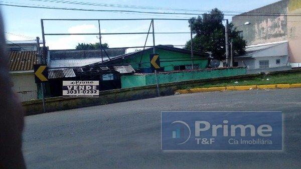 Casa comercial Rio Branco Canoas