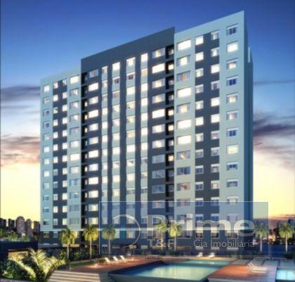 Apartamentos Cristo Redentor Porto Alegre