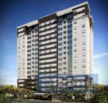 Apartamentos Santana Porto Alegre