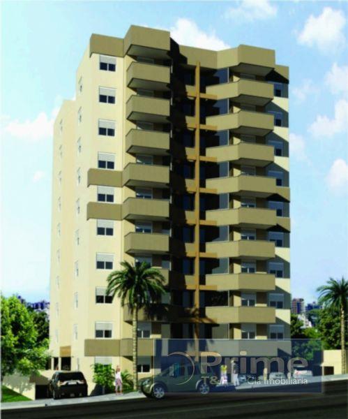 Apartamentos Passo Da Areia Porto Alegre