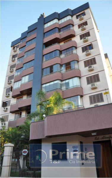 Apartamentos Centro Esteio
