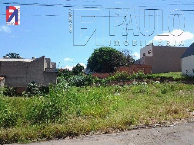 Terreno / Lotes Pauliceia Piracicaba