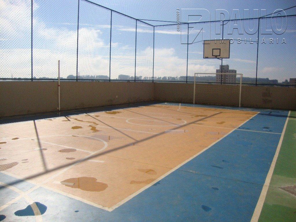 Imagens de #8C643F  Piracicaba (11012) imobiliária Piracicaba Paulo Imbiliária 1024x768 px 2732 Box Banheiro Piracicaba