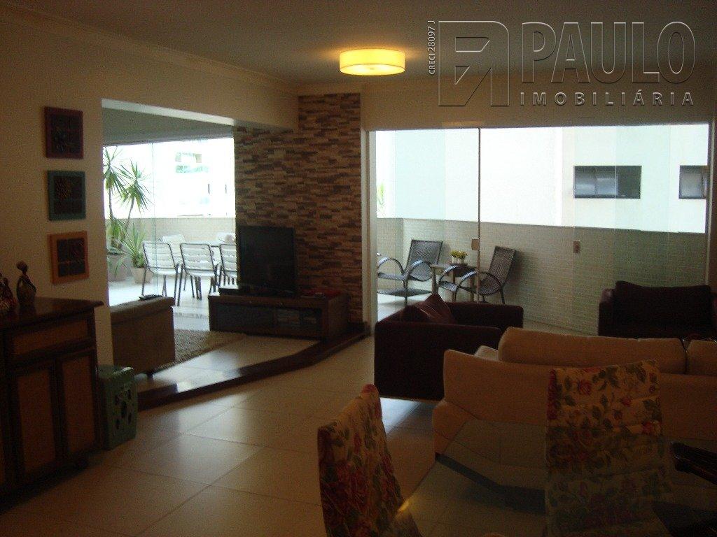 Apartamento Barra Funda Guarujá