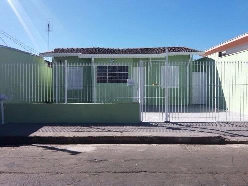 Casa Jardim Primavera Piracicaba