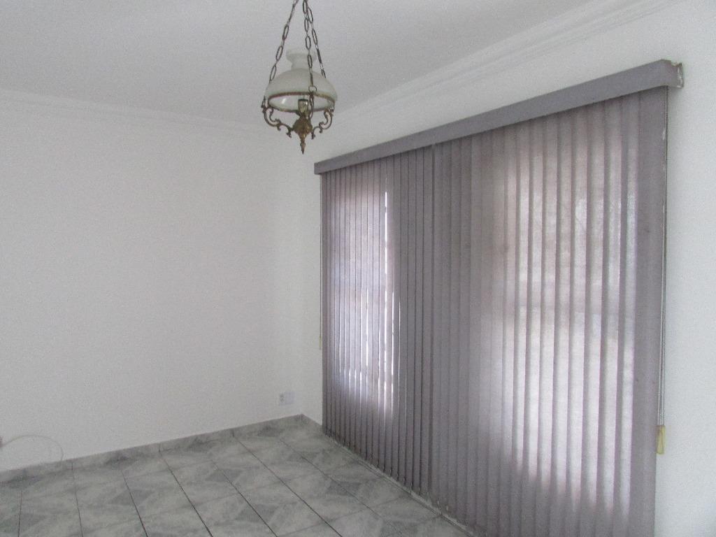 Imagens de #585250 Casa Paulicéia Piracicaba (11254) imobiliária Piracicaba Paulo  1024x768 px 2732 Box Banheiro Piracicaba
