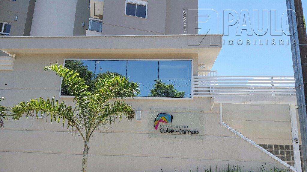 Lançamentos Clube de Campo Residencial, Piracicaba (11333)